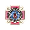 Фрачный знак «Участник ликвидации последствий аварии на ЧАЭС»