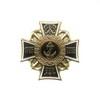 Знак «300 лет морской пехоте России»