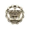 Знак «Спецназ ВМФ»