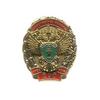 Знак «290 лет Прокуратуре России»