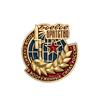 Знак отличия «Готов служить в ВС РФ. Боевое братство»