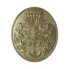 Знак «Герб рода князей Сас»