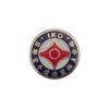 Знак «IKO Международная ассоциация карате»