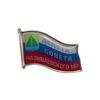 Знак «Депутат Совета Называевского МР»