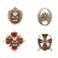 Комплект «Инженерные войска России»