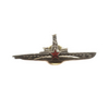 Знак «Командир подводной лодки» РФ