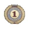 Знак «1-й юношеский разряд»