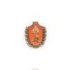 Знак «85 лет ГПН Республики Коми»