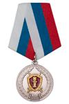 """Медаль «30 лет ОСН """"Феникс""""»"""