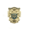 Знак «Герб Минфина России»