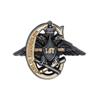 Знак «147-й Гв. САП г. Симферополь»