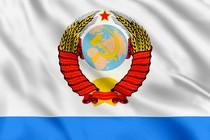Флаг Главнокомандующего ВМФ СССР
