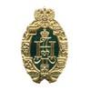 Знак «145 лет судебным приставам России»