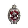 Нагрудный знак «Лучший сотрудник специальных подразделений милиции»