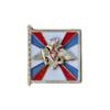 Памятный знак главнокомандующего Сухопутными войсками