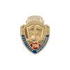 Фрачный значок «290 лет кадетскому образованию»