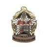 Знак «Ветеран погранвойск СССР»