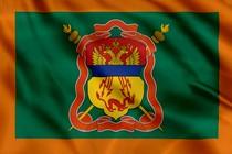 Флаг Забайкальского казачества
