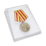 Медаль «За оборону Москвы», муляж