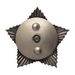 Орден Суворова III степени, муляж