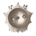 Удостоверение к награде Орден Александра Невского, муляж