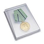 Удостоверение к награде Медаль «Партизану Отечественной войны» II степени, муляж
