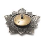 Купить бланк удостоверения Орден Богдана Хмельницкого III степени, муляж