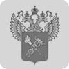 Награды и медали ФТС, ФСКН, ФСИН, ФССП