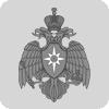 Награды и медали МЧС