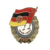 Знак «Группа Советских войск в Германии»