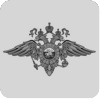 Архив знаков «МВД, ВВ МВД»