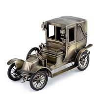 Автомобиль Renault AG 1910, масштабная модель 1:35