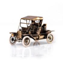 Автомобиль FORD model T 1912 г., масштабная модель 1:24