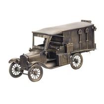 Автомобиль Санитарный FORD, масштабная модель