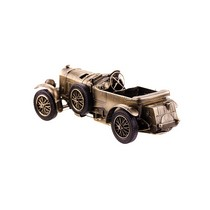 Автомобиль Бентли Блауэр, масштабная модель 1:24