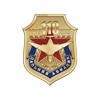 Знак «105 лет истребительной авиации»