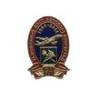 Знак «20 лет таможенному посту «Аэропорт Волгоград»