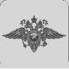 Медали МВД