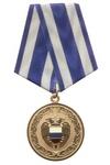 Медаль ФСО России «За боевое содружество»