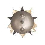 Удостоверение к награде Орден Отечественной войны I степени, муляж