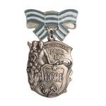 Орден Материнская Слава III степени, муляж