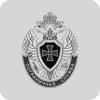 Награды и медали Пограничной службы