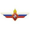 Должностной знак начальника управления (службы) Генерального штаба и ему равного ЦОВУ ГШ №2