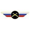 Должностной знак начальника ракетных войск к артиллерии Вооруженных Сил Российской Федерации