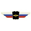 Должностной знак начальника высшего военного училища и профессиональной образовательной организации (Войска связи)