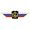 Должностной знак начальника высшего военного училища и профессиональной образовательной организации (РХБЗ)