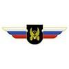 Должностной знак командира отдельного батальона и ему равной воинской части (Автомобильные войска)