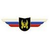 Должностной знак командира учебной воинской части и другого воинского формирования (Автомобильные войска)