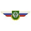 Должностной знак командира бригады и ей равного соединения (ЖДВ) №142