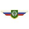 Должностной знак командира полка и ему равной воинской части (ЖДВ) №143